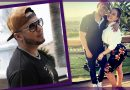 Lorenzo Méndez borra a Chiquis Rivera de Instagram