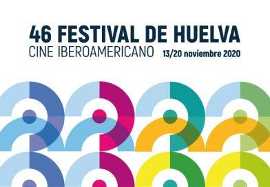Festival de Cine Iberoamericano de Huelva se celebra de manera virtual por COVID-19