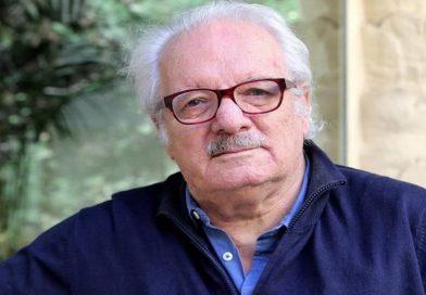 Muere el escritor y periodista Javier Reverte