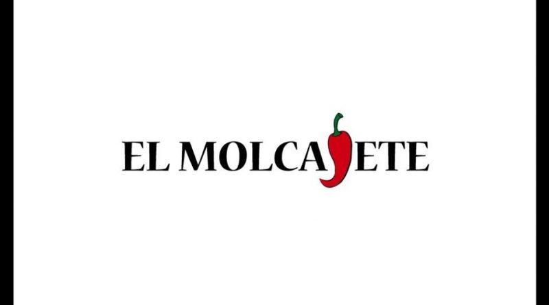 EL MOLCAJETE