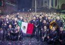 Banda La Adictiva desmiente muerte de sus músicos