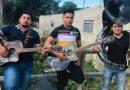 VIDEO VIRAL: Graban MUERTE de integrante de banda La Nueva Generación; creían era broma