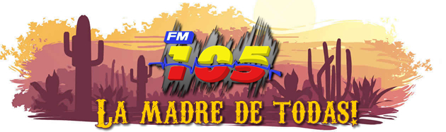 FM105