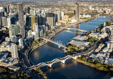 Brisbane, Australia, sede favorita para los Juegos Olímpicos de 2032