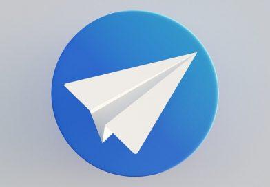 Telegram: Mensajes que se autoeliminan ya están disponibles en todos los chats