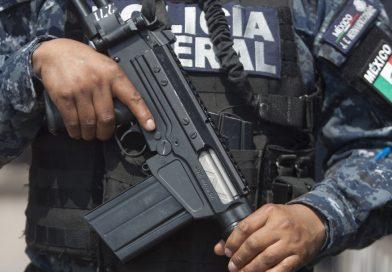 Polonia investiga muerte de polaco en México, por posible tráfico de órganos