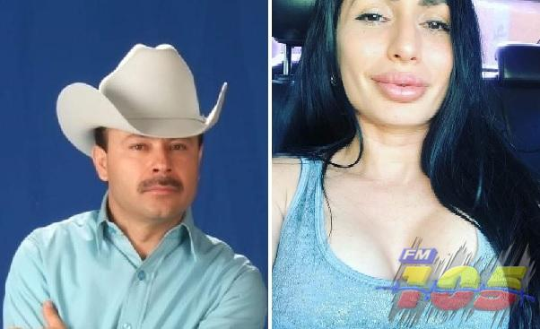 Deportistas y cantantes, en la contienda electoral de Guaymas