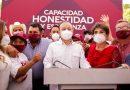 Atenderá Alfonso Durazo contaminación del Río Sonora
