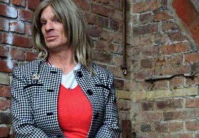 Mujer trans denuncia discriminación; desea ser monja e Iglesia lo prohíbe