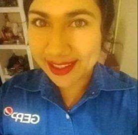 Buscan a novio de trabajadora de Pepsi