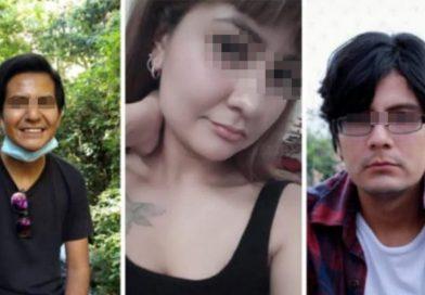 Hallan muertos a hermanos secuestrados por comando en Guadalajara