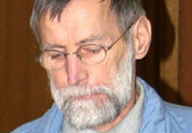 Muere Michel Fourniret, el asesino serial más famoso de Francia