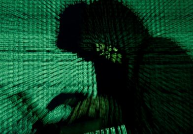 Detectan una variedad de malware en la Darknet que roba información de los usuarios de Mac