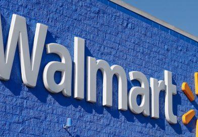 Walmart exigirá a su personal corporativo que se vacune contra el COVID-19