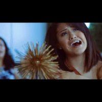 Nicole Padilla - Si Yo Te Quiero