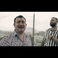 EL AMOR DE TU VIDA - Carin León con Tony Melendez